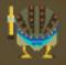 MH4U-Gargwa Icon