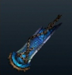 MH4U-Gogumajiosu Great Sword