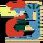 MHOL-Velocidrome Icon