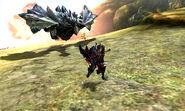 MHXX-Barufaruku Screenshot 009