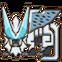 FrontierGen-Toa Tesukatora Icon