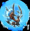 FrontierGen-Toridcless Render 002