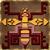 FrontierGen-Vespoid Icon 02