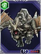 MHRoC-Basarios Card 001