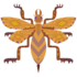MHWI-Vespoid Icon