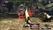 MHXX-Bulldrome Screenshot HD 001
