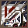 MHXX-Valfalk Icon
