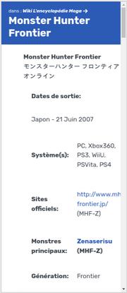 Screenshot-20180517112505-317x731