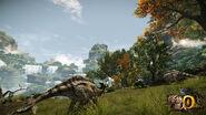 MHO-Ancestral Tomb Screenshot 001