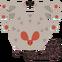 MHWI-Paolumu Icon