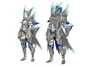 FrontierGen-MHF-G Concept Artwork 002