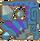 Barroth de Jade/Ethologie