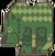 MH3U-Slagtoth Icon