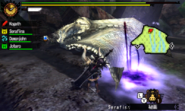 MH4-Shagaru Magara Screenshot 001