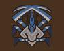 MHFG-Shogun Ceanataur Icon