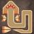 MHFU-Cephadrome Icon