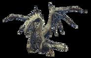 MHO-Merphistophelin Render 001