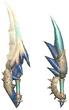 FrontierGen-Dual Blades 024 Low Quality Render 001