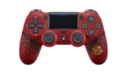 MHW-PS4 Special Edition 05