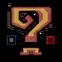 MH3-Alatreon Icon