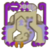 MH3U-Barioth Icon