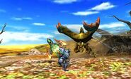 MH4U-Seltas Subspecies Screenshot 006