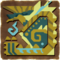 FrontierGen-Zinogre Icon 02