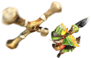 MHGen-Palico Equipment Render 001