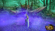 MHOL-Purple Gypceros Screenshot 003