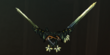 FrontierGen-Dual Blades 998 Render 000