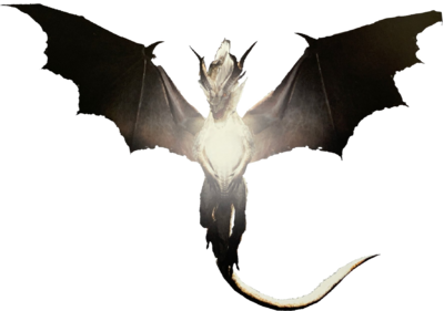 MH15th-White Fatalis Render 001