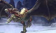 MH4U-Seruregiosu Screenshot 002