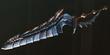 FrontierGen-Great Sword 990 Render 000