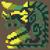 MHXX-Raging Brachydios Icon
