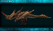MH4U-Concept Artwork 002