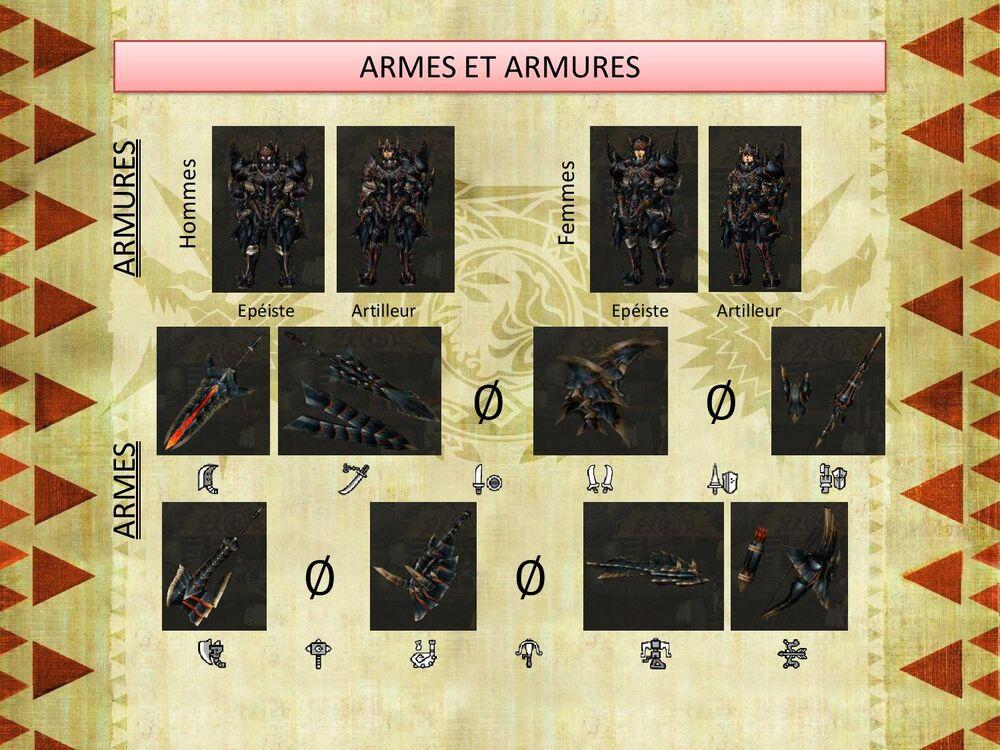 Akantor-page-003