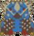 MH3U-Arzuros Icon