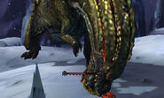 MH4-Deviljho Screenshot 002