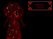 終:BADEND-1