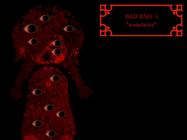 File:終:BADEND-1.png