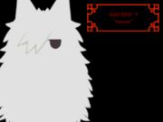 終:BADEND-5