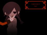 終:BADEND-4