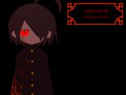 終:BADEND-7