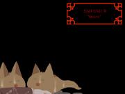 終:BADEND-2