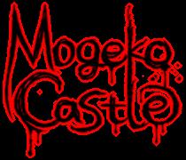Mogeko castle text