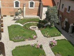 Klasztor9