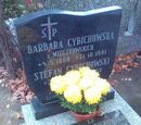 Stefan Cybichowski