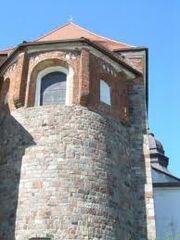 Klasztor6