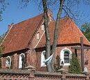 Kościół farny św. Jakuba