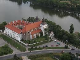 Klasztor4